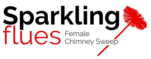 Sparkling Flues | Female Chimney Sweep Manchester